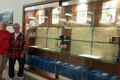 Constitution Week Display - 2014-min