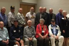Honoring our Veterans-min